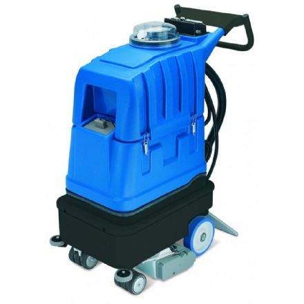 Craftex 50:500B Battery Carpet Cleaning Machine